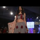 Riddhi Majithia at India Beach Fashion Week AW15 - Look60