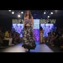 Riddhi Majithia at India Beach Fashion Week AW15 - Look73