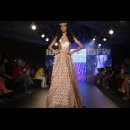 Riddhi Majithia at India Beach Fashion Week AW15 - Look74