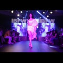 Riddhi Majithia at India Beach Fashion Week AW15 - Look80