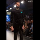Riddi and Siddhi Mapxencar at India Beach Fashion Week AW15 - Look20