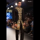 Riddi and Siddhi Mapxencar at India Beach Fashion Week AW15 - Look46