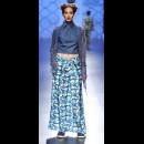 Rimi Nayak at Lakme Fashion Week AW16 - Look 1