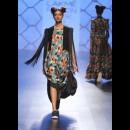 Rimi Nayak at Lakme Fashion Week AW16 - Look 10