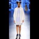 Rimi Nayak at Lakme Fashion Week AW16 - Look 11