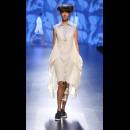 Rimi Nayak at Lakme Fashion Week AW16 - Look 13