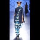 Rimi Nayak at Lakme Fashion Week AW16 - Look 16
