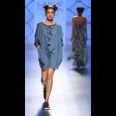 Rimi Nayak at Lakme Fashion Week AW16 - Look 18