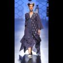 Rimi Nayak at Lakme Fashion Week AW16 - Look 20