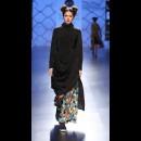 Rimi Nayak at Lakme Fashion Week AW16 - Look 21