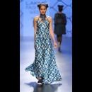 Rimi Nayak at Lakme Fashion Week AW16 - Look 22