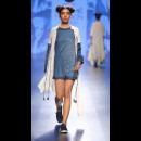 Rimi Nayak at Lakme Fashion Week AW16 - Look 23
