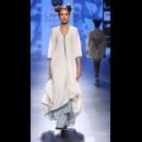 Rimi Nayak at Lakme Fashion Week AW16 - Look 24