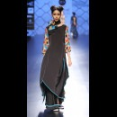 Rimi Nayak at Lakme Fashion Week AW16 - Look 25
