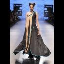 Rimi Nayak at Lakme Fashion Week AW16 - Look 5