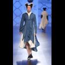Rimi Nayak at Lakme Fashion Week AW16 - Look 6