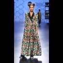 Rimi Nayak at Lakme Fashion Week AW16 - Look 7