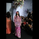 Rina Dhaka at India Bridal Fashion Week AW15 - Look13