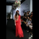 Rina Dhaka at India Bridal Fashion Week AW15 - Look15