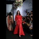Rina Dhaka at India Bridal Fashion Week AW15 - Look3