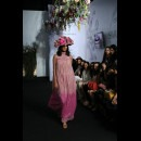 Rina Dhaka at India Bridal Fashion Week AW15 - Look9