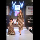 Ritu Beri at India Kids Fashion Week AW15 - Look 10