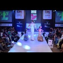 Ritu Beri at India Kids Fashion Week AW15 - Look 16