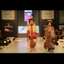 Ritu Beri at India Kids Fashion Week AW15 - Look 2