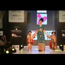 Ritu Beri at India Kids Fashion Week AW15 - Look 22