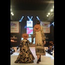 Ritu Beri at India Kids Fashion Week AW15 - Look 27
