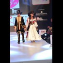 Ritu Beri at India Kids Fashion Week AW15 - Look 30