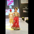 Ritu Beri at India Kids Fashion Week AW15 - Look 32