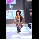 Ritu Beri at India Kids Fashion Week AW15 - Look 34
