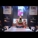 Ritu Beri at India Kids Fashion Week AW15 - Look 38