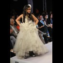 Ritu Beri at India Kids Fashion Week AW15 - Look 42