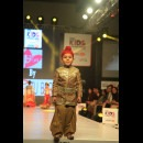 Ritu Beri at India Kids Fashion Week AW15 - Look 44