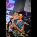 Ritu Beri at India Kids Fashion Week AW15 - Look 45