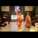 Ritu Beri at India Kids Fashion Week AW15 - Look 47