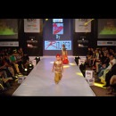 Ritu Beri at India Kids Fashion Week AW15 - Look 5