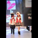 Ritu Beri at India Kids Fashion Week AW15 - Look 53