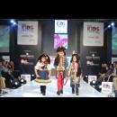 Ritu Beri at India Kids Fashion Week AW15 - Look 54