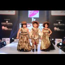 Ritu Beri at India Kids Fashion Week AW15 - Look 59