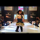 Ritu Beri at India Kids Fashion Week AW15 - Look 60