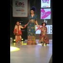 Ritu Beri at India Kids Fashion Week AW15 - Look 66