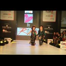 Ritu Beri at India Kids Fashion Week AW15 - Look 68