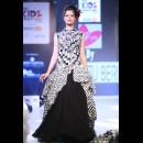 Ritu Beri at India Kids Fashion Week AW15 - Look 70