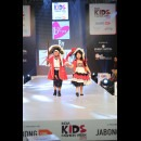Ritu Beri at India Kids Fashion Week AW15 - Look 71