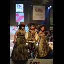 Ritu Beri at India Kids Fashion Week AW15 - Look 72