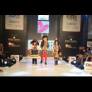 Ritu Beri at India Kids Fashion Week AW15 - Look 75