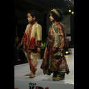 Ritu Beri at India Kids Fashion Week AW15 - Look 78